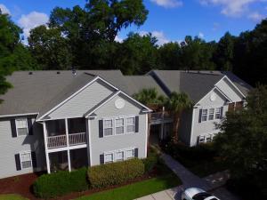 Photo of 1006 Marymont Lane, Grand Oaks Plantation, Charleston, South Carolina