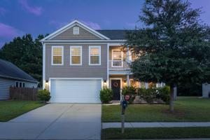 Home for Sale Loocock Drive, Royal Oaks, Goose Creek, SC