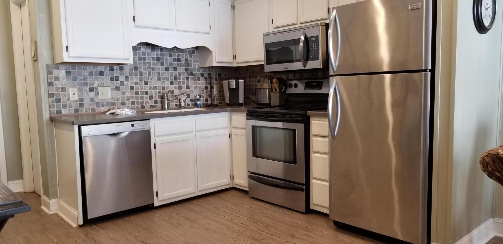Ask Frank Real Estate Services - MLS Number: 18025862