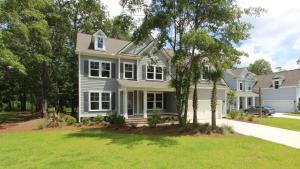 Home for Sale Cascades Thrust , The Summit, Summerville, SC