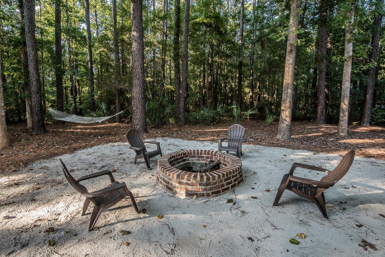 Dunes West Homes For Sale - 1868 Cherokee Rose, Mount Pleasant, SC - 20