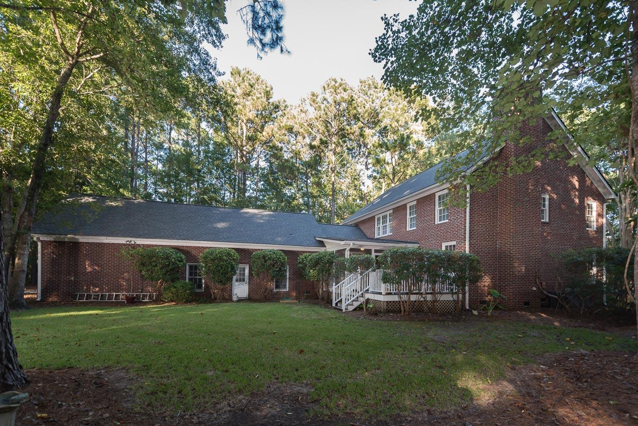 Dunes West Homes For Sale - 1868 Cherokee Rose, Mount Pleasant, SC - 49