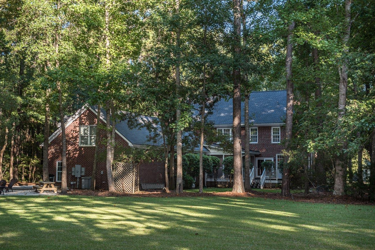 Dunes West Homes For Sale - 1868 Cherokee Rose, Mount Pleasant, SC - 34