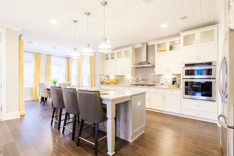 Nexton Homes For Sale - 317 Scholar, Summerville, SC - 8