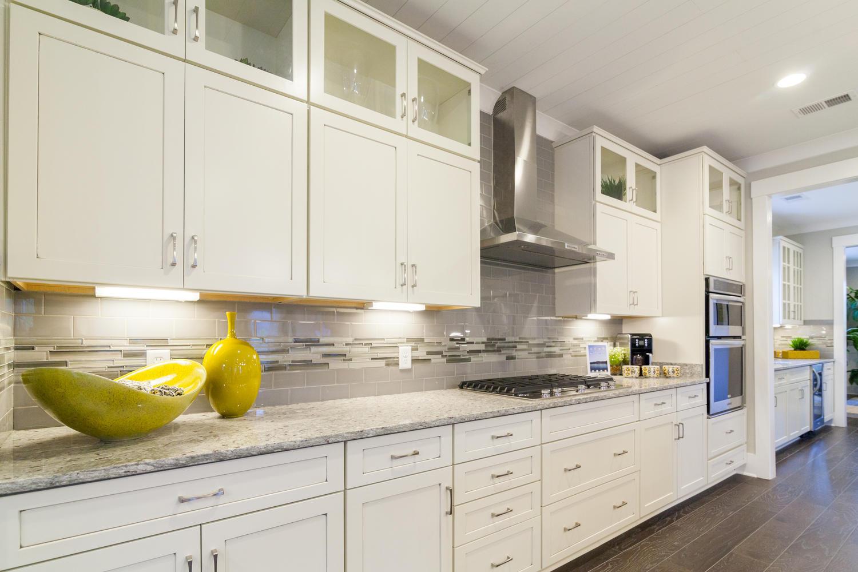 Nexton Homes For Sale - 317 Scholar, Summerville, SC - 6