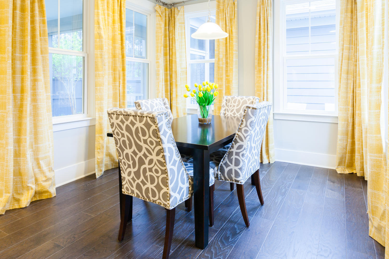 Nexton Homes For Sale - 317 Scholar, Summerville, SC - 5