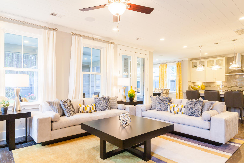 Nexton Homes For Sale - 317 Scholar, Summerville, SC - 4