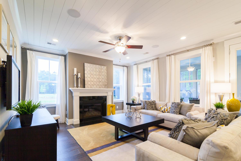Nexton Homes For Sale - 317 Scholar, Summerville, SC - 3