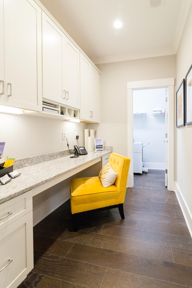 Nexton Homes For Sale - 317 Scholar, Summerville, SC - 2