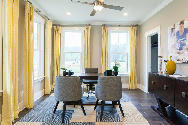 Nexton Homes For Sale - 317 Scholar, Summerville, SC - 9