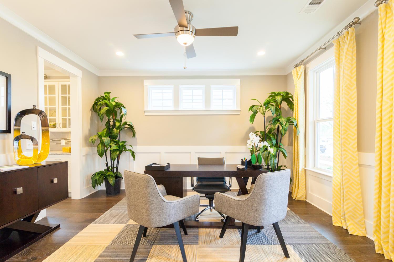 Nexton Homes For Sale - 317 Scholar, Summerville, SC - 7