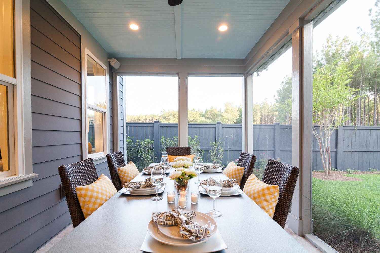Nexton Homes For Sale - 317 Scholar, Summerville, SC - 1
