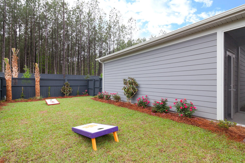 Nexton Homes For Sale - 317 Scholar, Summerville, SC - 13