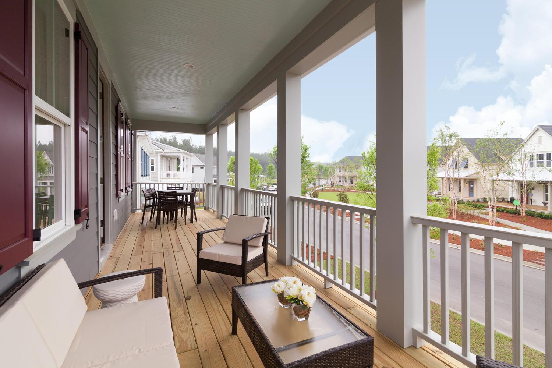 Nexton Homes For Sale - 317 Scholar, Summerville, SC - 15