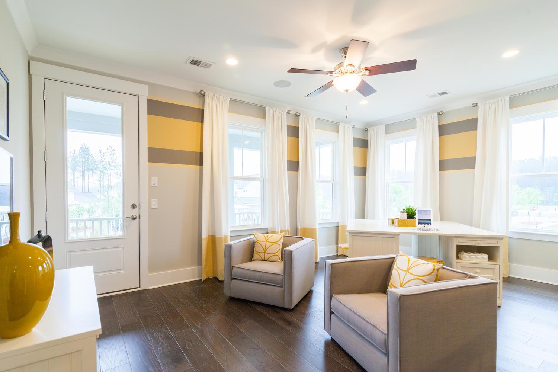 Nexton Homes For Sale - 317 Scholar, Summerville, SC - 16