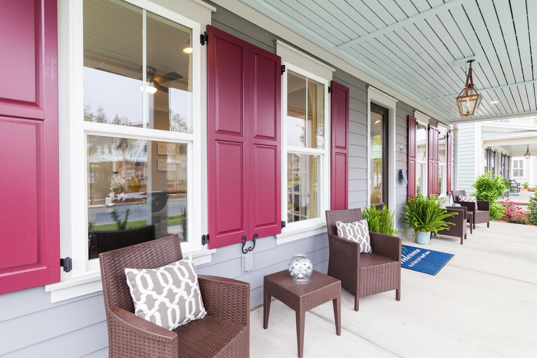 Nexton Homes For Sale - 317 Scholar, Summerville, SC - 10
