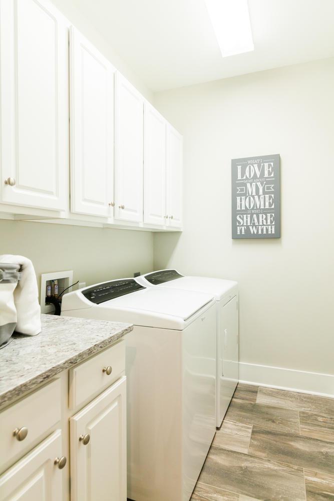 Nexton Homes For Sale - 317 Scholar, Summerville, SC - 21