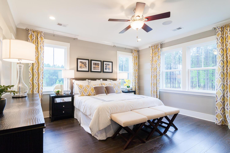 Nexton Homes For Sale - 317 Scholar, Summerville, SC - 20