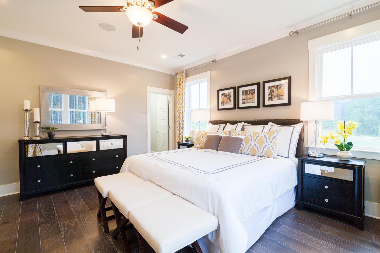 Nexton Homes For Sale - 317 Scholar, Summerville, SC - 19