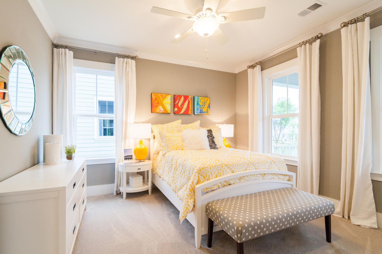 Nexton Homes For Sale - 317 Scholar, Summerville, SC - 17
