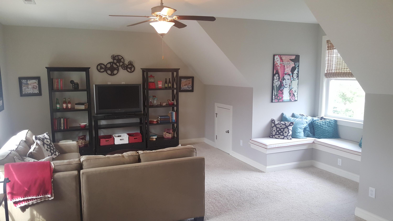 Carnes Crossroads Homes For Sale - 403 Ashby, Summerville, SC - 13