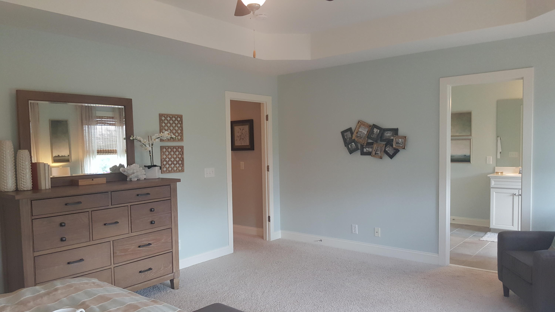 Carnes Crossroads Homes For Sale - 403 Ashby, Summerville, SC - 21