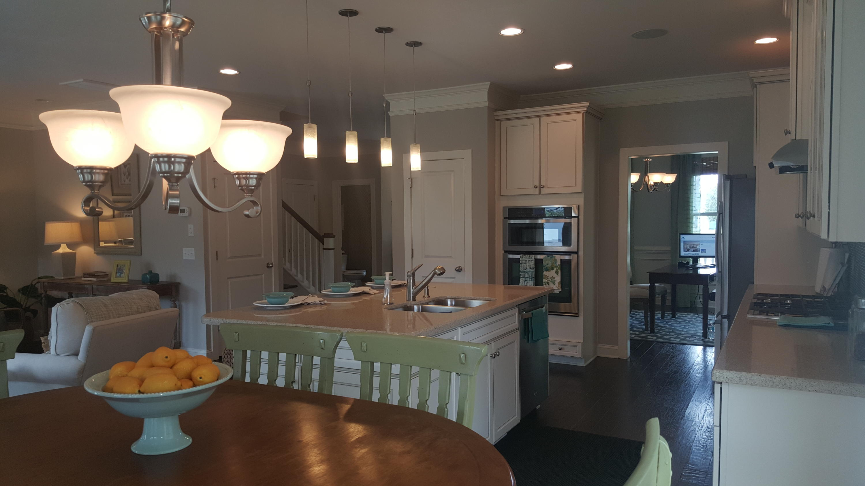 Carnes Crossroads Homes For Sale - 403 Ashby, Summerville, SC - 8