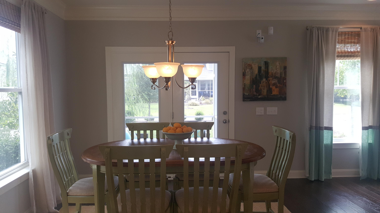 Carnes Crossroads Homes For Sale - 403 Ashby, Summerville, SC - 7