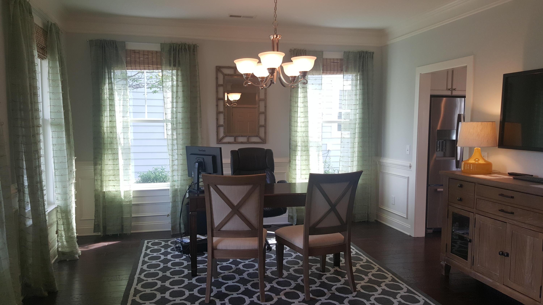 Carnes Crossroads Homes For Sale - 403 Ashby, Summerville, SC - 3