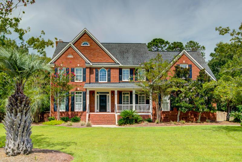 Dunes West Homes For Sale - 3384 Shagbark, Mount Pleasant, SC - 5