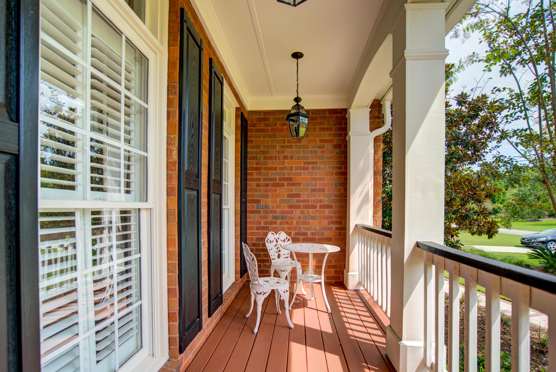 Dunes West Homes For Sale - 3384 Shagbark, Mount Pleasant, SC - 4