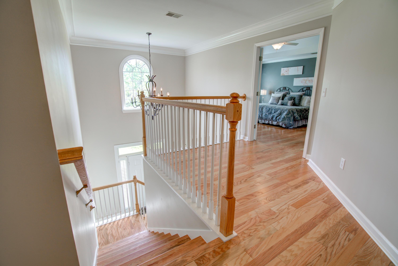 Dunes West Homes For Sale - 3384 Shagbark, Mount Pleasant, SC - 22