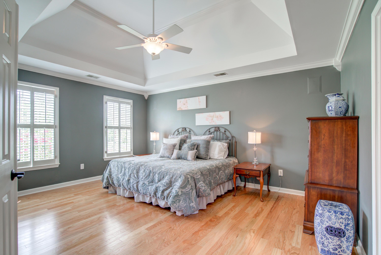 Dunes West Homes For Sale - 3384 Shagbark, Mount Pleasant, SC - 20