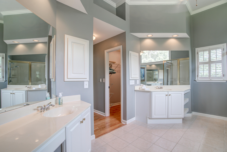 Dunes West Homes For Sale - 3384 Shagbark, Mount Pleasant, SC - 17