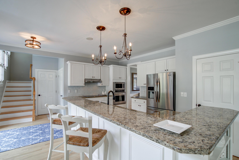 Dunes West Homes For Sale - 3384 Shagbark, Mount Pleasant, SC - 31