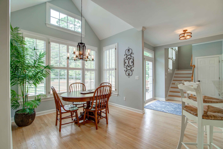Dunes West Homes For Sale - 3384 Shagbark, Mount Pleasant, SC - 24
