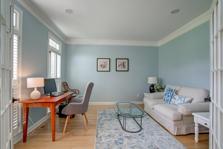 Dunes West Homes For Sale - 3384 Shagbark, Mount Pleasant, SC - 21