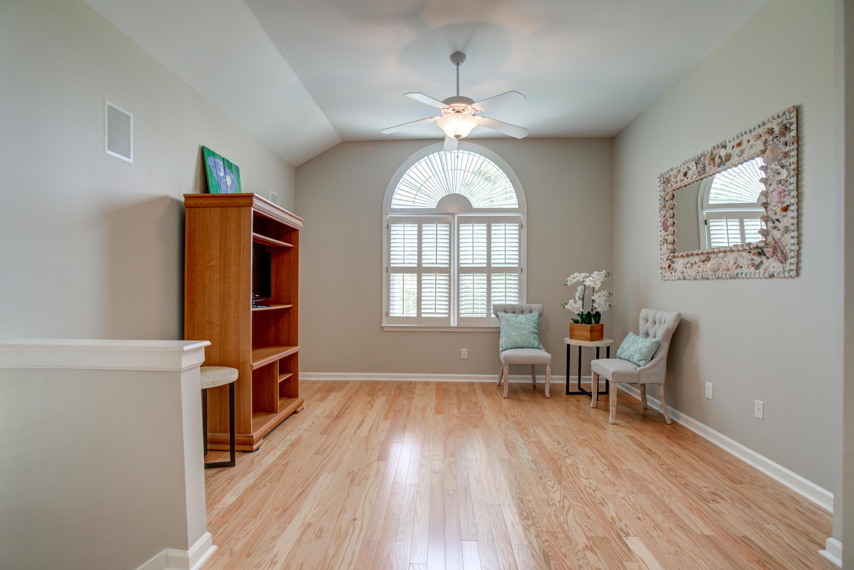 Dunes West Homes For Sale - 3384 Shagbark, Mount Pleasant, SC - 1