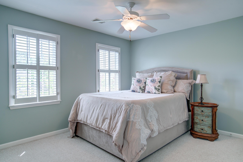 Dunes West Homes For Sale - 3384 Shagbark, Mount Pleasant, SC - 15