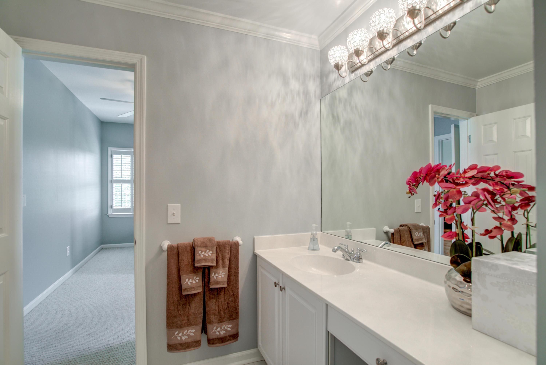 Dunes West Homes For Sale - 3384 Shagbark, Mount Pleasant, SC - 16