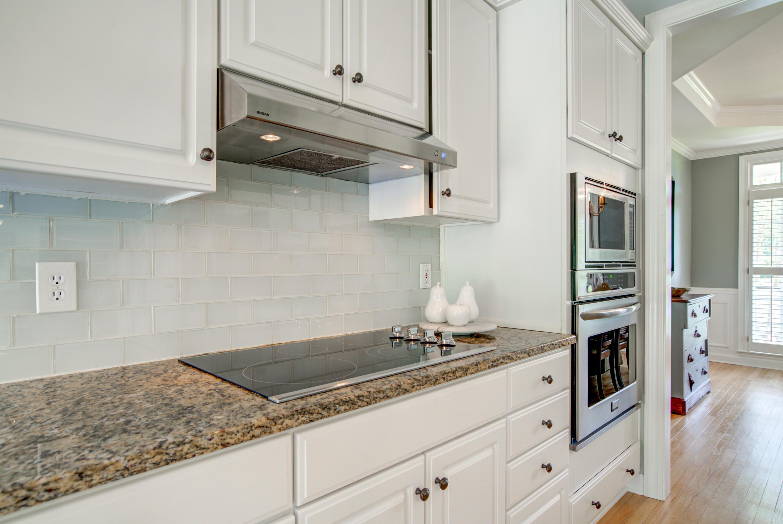 Dunes West Homes For Sale - 3384 Shagbark, Mount Pleasant, SC - 28