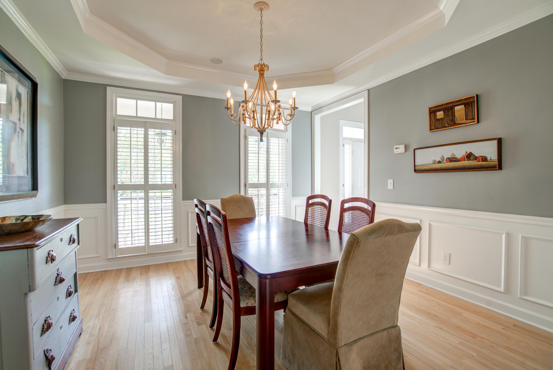 Dunes West Homes For Sale - 3384 Shagbark, Mount Pleasant, SC - 23
