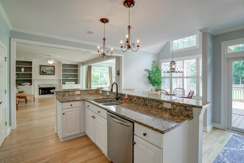 Dunes West Homes For Sale - 3384 Shagbark, Mount Pleasant, SC - 26