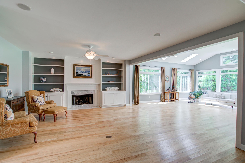 Dunes West Homes For Sale - 3384 Shagbark, Mount Pleasant, SC - 2