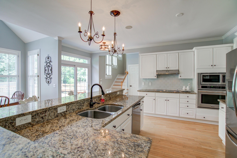 Dunes West Homes For Sale - 3384 Shagbark, Mount Pleasant, SC - 27