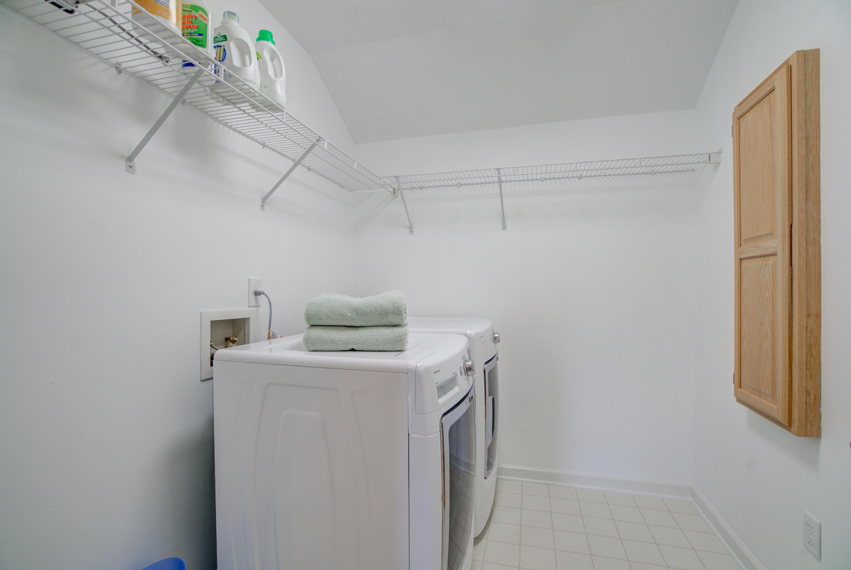 Dunes West Homes For Sale - 3384 Shagbark, Mount Pleasant, SC - 12