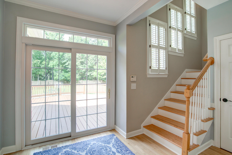 Dunes West Homes For Sale - 3384 Shagbark, Mount Pleasant, SC - 25