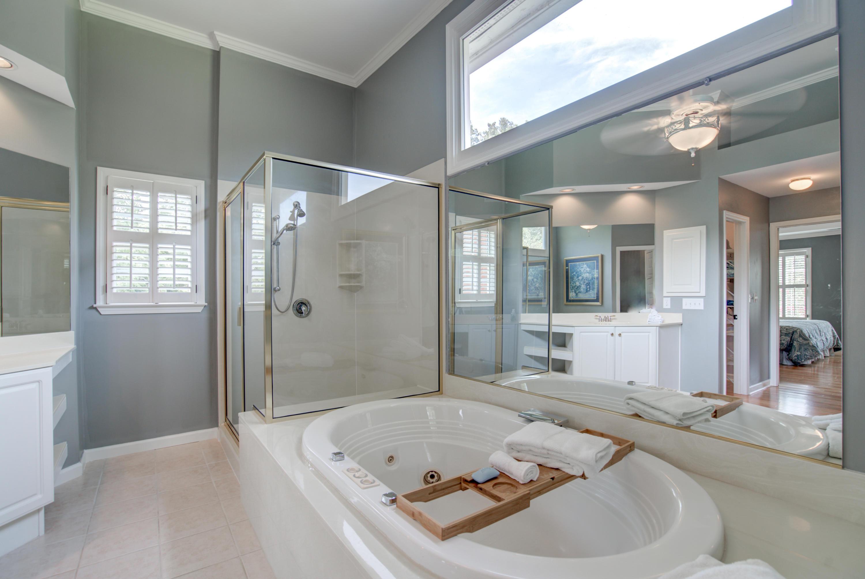 Dunes West Homes For Sale - 3384 Shagbark, Mount Pleasant, SC - 19