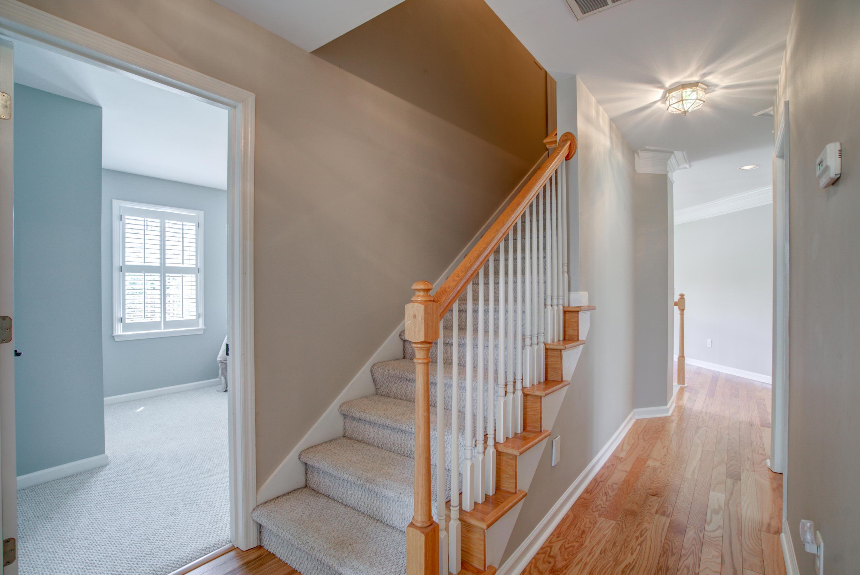 Dunes West Homes For Sale - 3384 Shagbark, Mount Pleasant, SC - 10