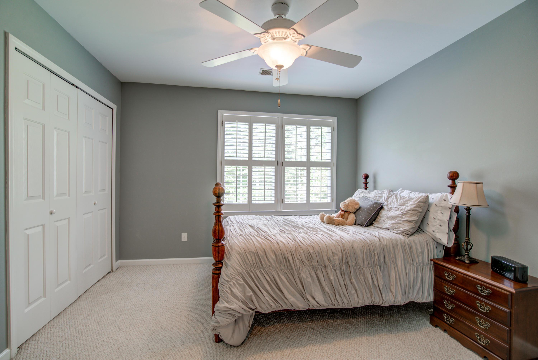 Dunes West Homes For Sale - 3384 Shagbark, Mount Pleasant, SC - 13